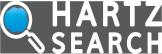 HARTZ | Search